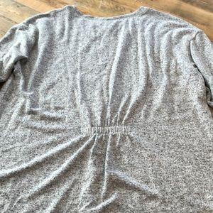 Zella Sweaters - Zella sweater